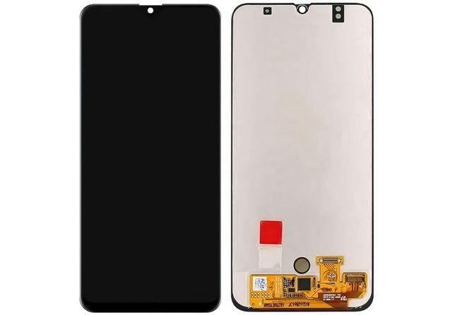 Дисплейный модуль экран Samsung Galaxy A50 J8 J5 A10 A01 A10s M21 M30s