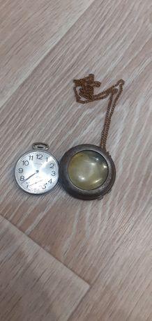 Часы молния футляр к часам