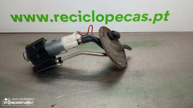 Bomba Depósito Combustível Opel Vectra A (J89)
