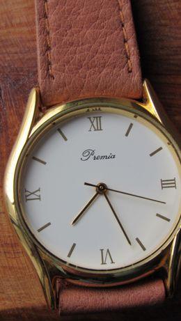 """Relógio de pulso senhora """"Premia"""""""