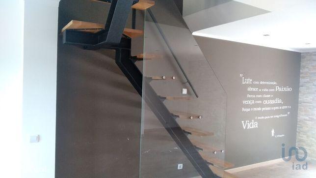 Apartamento - 130 m² - T4