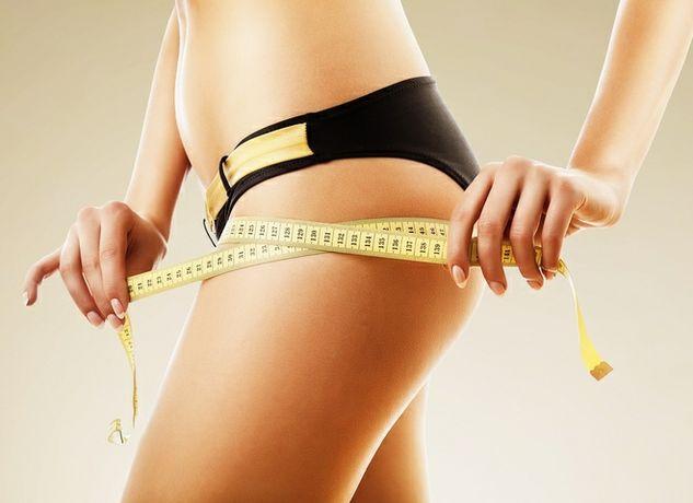 Антицеллюлитный массаж.Эстетическое кинезиотейпирование для похудения