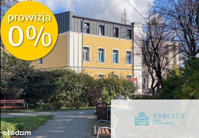 Nowe mieszkanie - Ostatni etap inwestycji