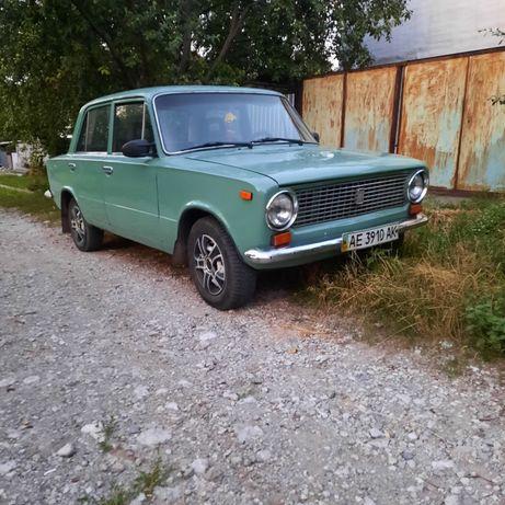 Продам ВАЗ 2101 срочно продаю состояние - сел и поехал!!!