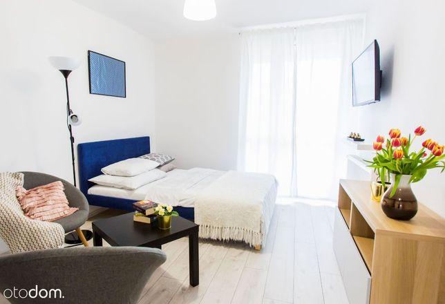 Super oferta, mieszkanie w Gdyni ul. Abrahama