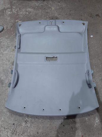 Podsufitka Subaru Impreza GC 96-00
