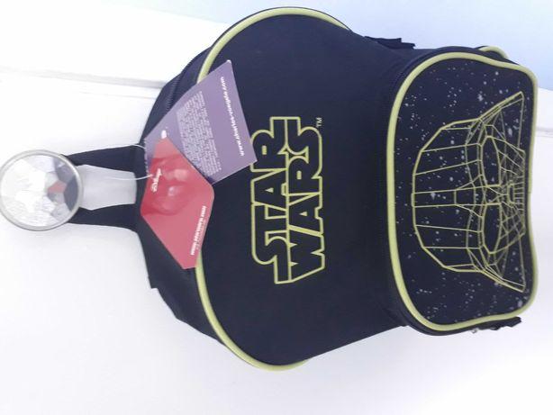 продам рюкзак детский Звездные войны