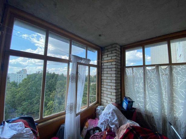 Продам 1к. квартиру на Космонавтів 8421
