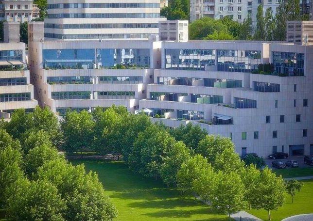 Продам Квартиру в ЖК Амфитеатр, панорамный вид на Днепр с террасой