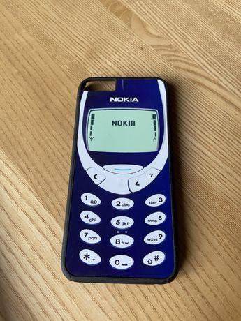 Iphone 6 obudowa jak nokia 3310