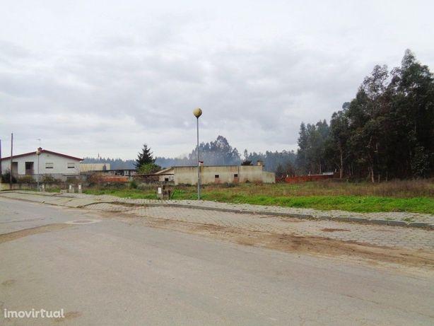 Lote de Terreno para construção de Moradia junto à A29 Ov...