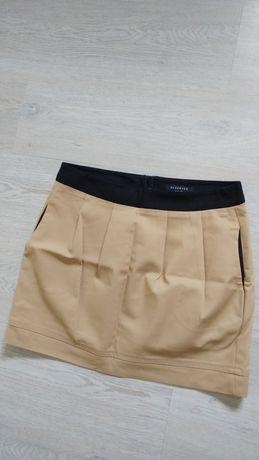 Spodniczka Reserved M lub zamiana