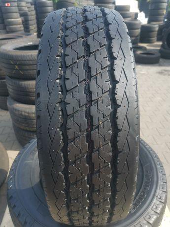 Bridgestone duravis 215/70r15C 109/107LT nowe