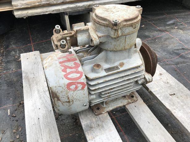 Silnik elektryczny Tamel 2,2kW 1420 l/min