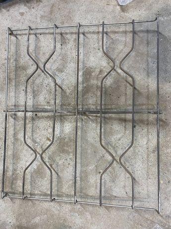 Решётка для газовой плиты Брест Гефест