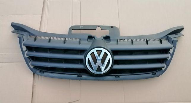 Atrapa grill VW Touran I.