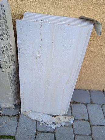 płytka ścienna 60x30cm, 2 paczki