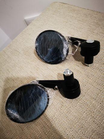 Espelhos para moto