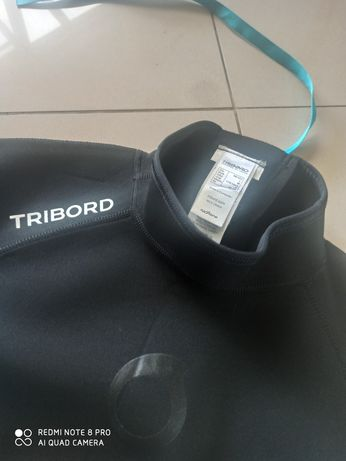 Pianka TRIBORD r. L
