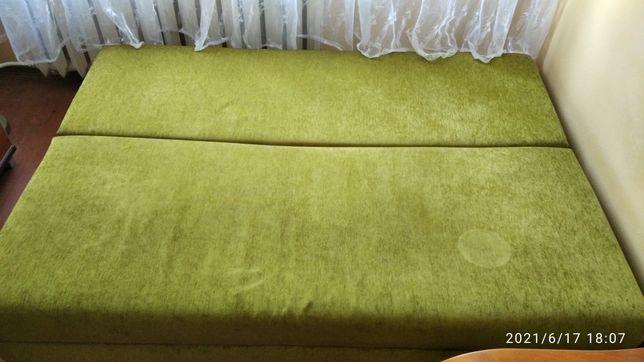 Sofa wypoczynek za darmo