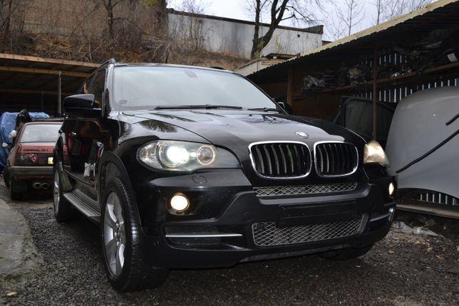 Шрот БМВ Х5 Е53 Е70 Ф15 Ф10 Разборка BMW X5 E53 E70F15 F10 Розборка