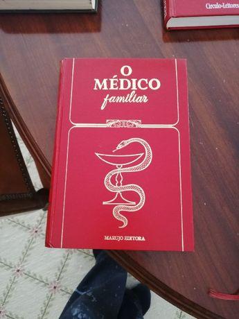 O Médico Familiar