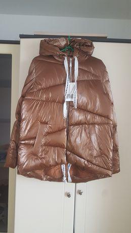 Нова куртка Італія