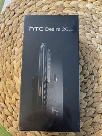 HTC Desire 20 pro 6/128 GB