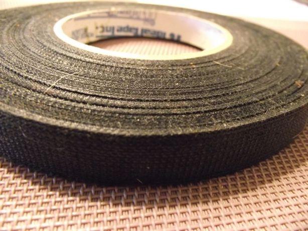 taśma wzmacniająca szwy z klejem tapicerska kaletnicza obuwnicza