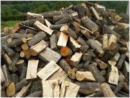 Drewno kominkowe , uczciwe ilosci , szybka dostawa.