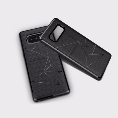 Магнитный чехол Nillkin Magic Case для Samsung Galaxy Note 8 N950
