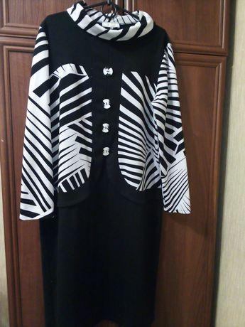 Продам плаття 150 грн