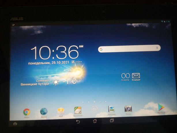 Asus Memo Pad 10 ME302Kl 3G