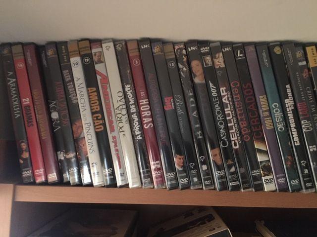 100 Filmes. 100 Euros Lumiar - imagem 1