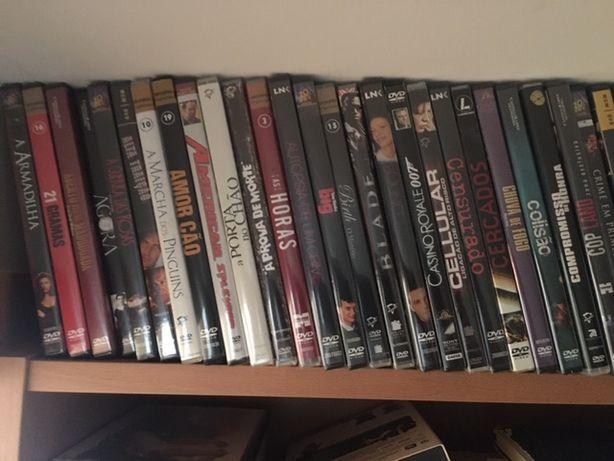 100 Filmes. 100 Euros