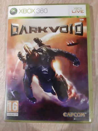 Dark Void Xbox 360