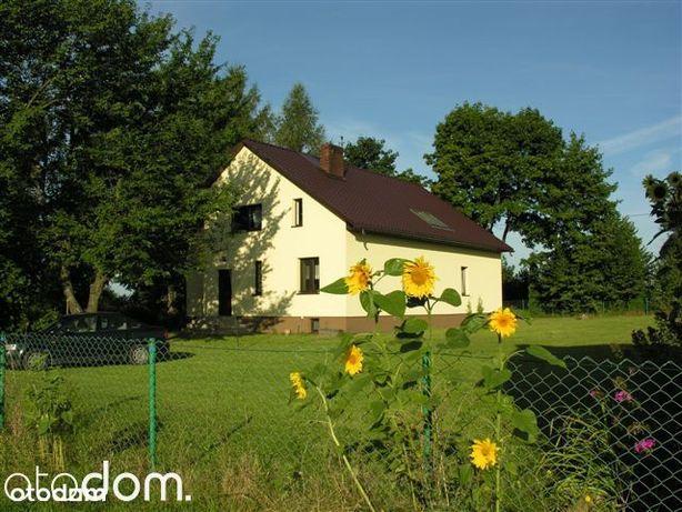 dom na wsi, siedlisko, gospodarstwo rolne