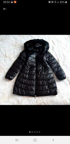 Курточка італійська Peggy-Ho