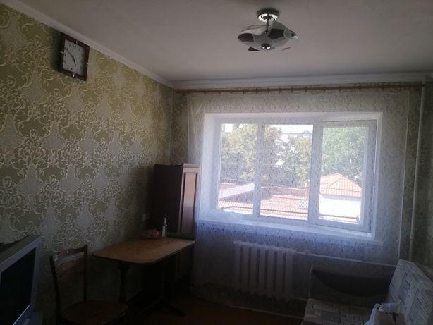 ‼️Сдам на длительно‼️свои  2 комнаты в коммунальной квартире ‼️