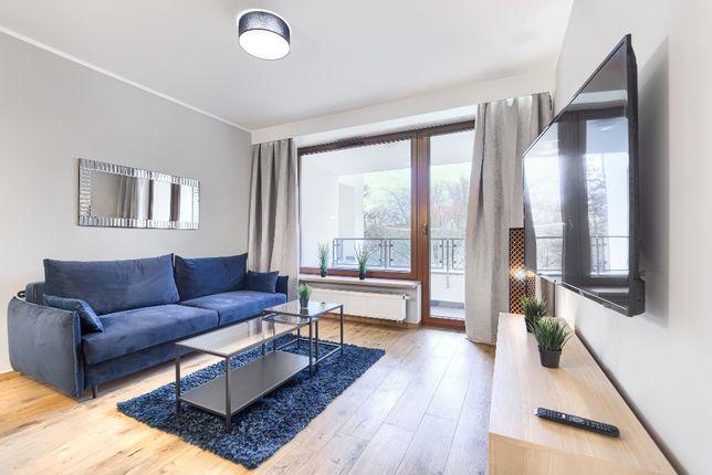 EXCLUSIVE SZCZECIN APARTMENTS Wynajem apartamentow na doby/miesiace