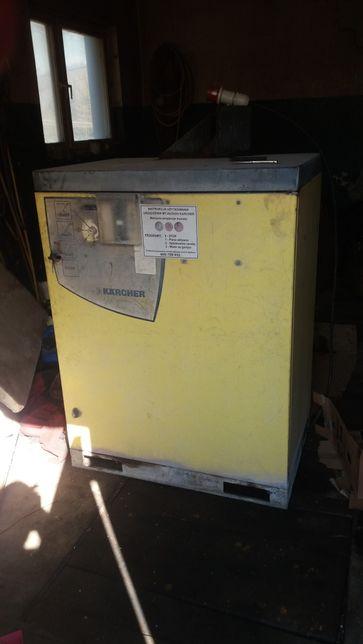 Myjnia samoobsługowa Karcher SB HDW S1 myjka bezdotykowa