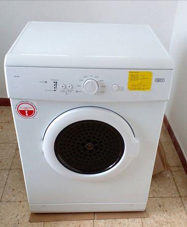 Novo Máquinas de secar roupa, 10/10 trabalhando, €230
