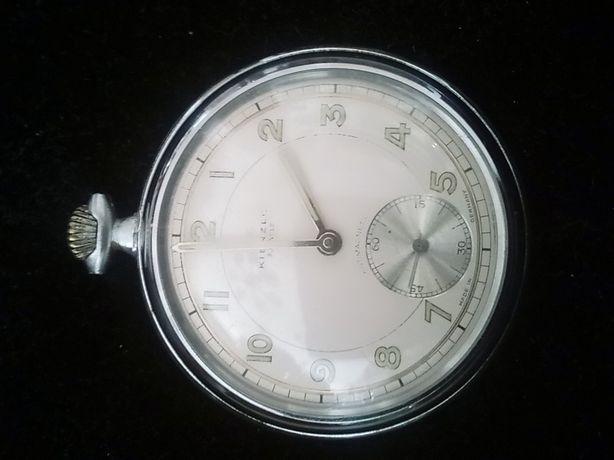 Zegarek kieszonkowy Kienzle