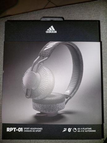 Słuchawki bt. Adidas rpt 01
