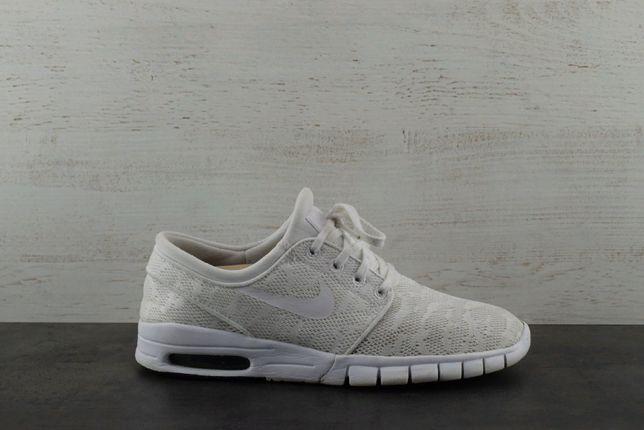 Кроссовки Nike SB Stefan Janoski Max. Размер 40