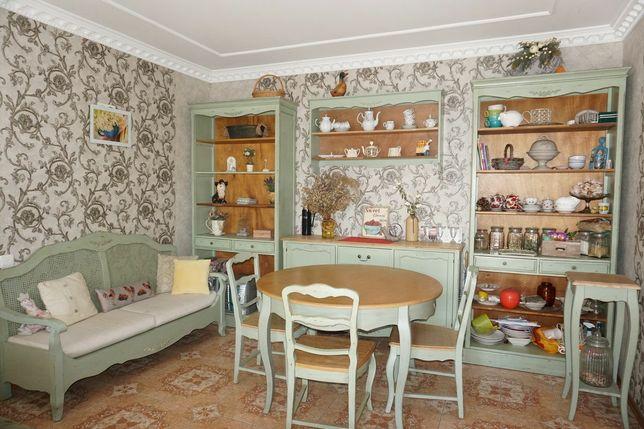 Продаю уютный дом в Варваровке.ц11