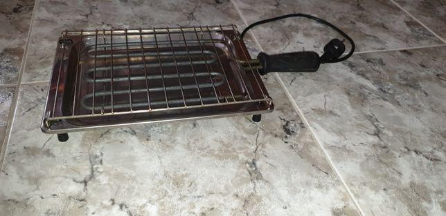 grelhador eletrico
