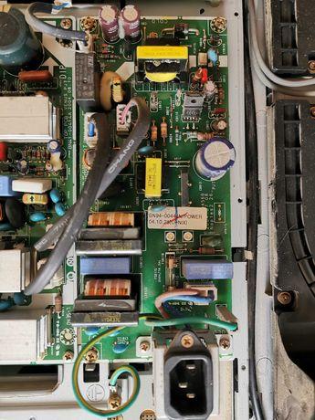 SAMSUNG BN94_00444N power board para Samsung LE26A41BX
