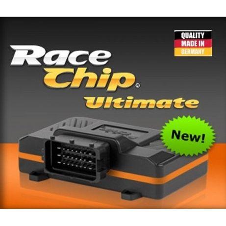 Продам блок чип тюнинг «RaceChip» Ultimate для Volkswagen