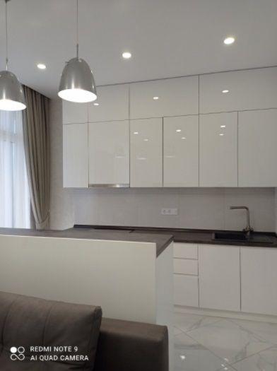 Продам квартиру в Аркадии Одесса - изображение 1